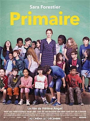 2016-primaire-resized